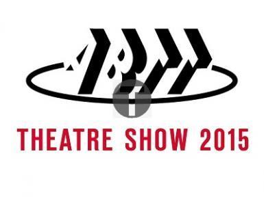 ABTT Theatre Show à Londres – 24 et 25 juin