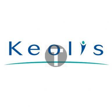 Kéolis renouvelle sa confiance à Techno Logistique
