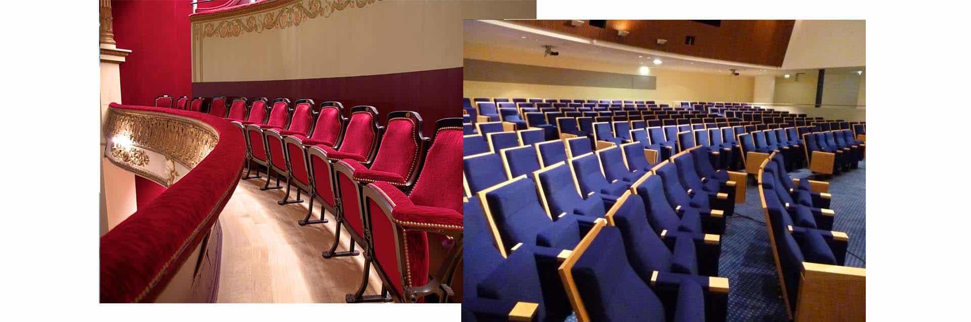renovation-siege-fauteuil-theatre-technologistique copie
